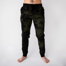 Bronxton Tie-Dye Sweatpants
