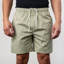 Bronxton Beach Shorts