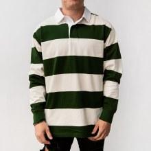Bronxton Simple Polo Shirt