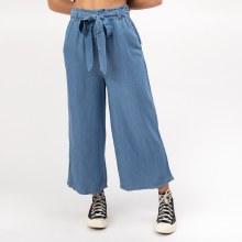Bronxton Culotte Pants