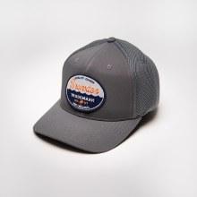 Bronxton Flextfit Hat