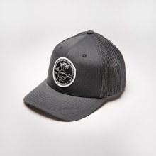 Bronxton Flexfit Hat