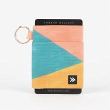 Thread Elastic Wallet Lilli