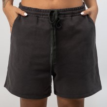 DF French Terry Shorts