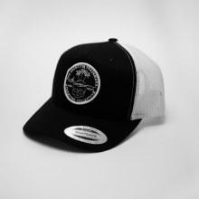 Bronxton Snapback Hat