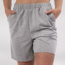 HYFVE French Terry Track Shorts