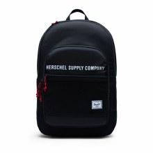 Herschel Kaine Athletics Backpack