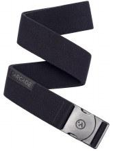 Arcade Black Midnighter Belt
