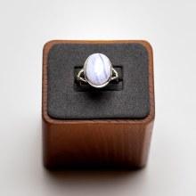 Bronxton Stone Ring