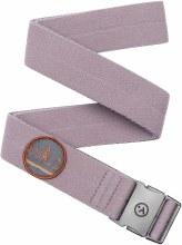 Arcade Wild Purple Rambler Slim Belt