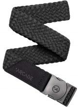 Arcade Black Vapor Belt