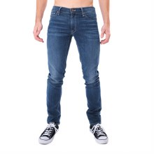 Bronxton Signature Slim Denims