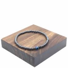 Bronxton Beaded Bracelet