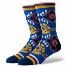 Stance Blanford Crew Sock