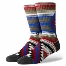Stance Bodie Crew Sock