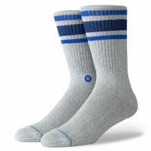 Stance Boyd 4 Crew Sock