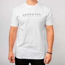 Bronxton Creators Collective Logo T-Shirt
