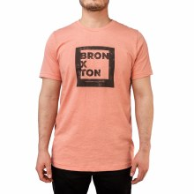 Bronxton Creator's Collective Graphic Tee