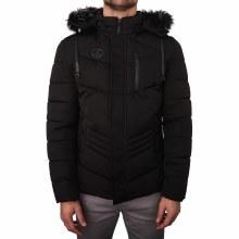 Bronxton Vp Puffer Jacket