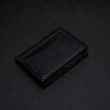 Bronxton Key Wallet