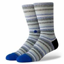 Stance Byron Bay Crew Sock