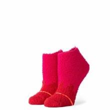 Stance Digi Cozy Sock