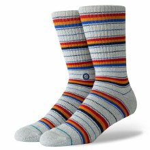 STANCE Franklin Crew Sock