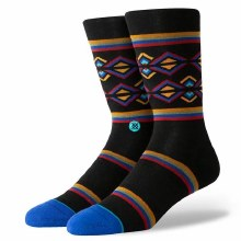 Stance Harvey Crew Sock