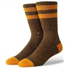 Stance Joven Crew Sock