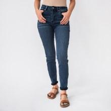 KanCan Gemma High Rise Skinny Jeans