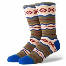 Stance Mitchell Crew Sock