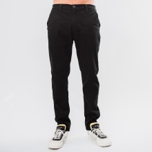 Neo Blue Stretch Chino Skinny Pant