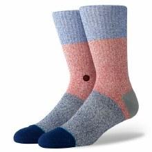 Stance Neapolitan Crew Sock