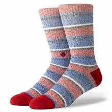 Stance Noosa Crew Sock