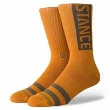 Stance OG Crew Sock