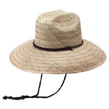 Costa Straw Hat