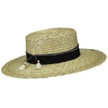 Teresa Hat