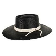 Lis Hat