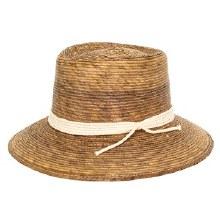 Bonaire Hat