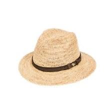 Destin Hat
