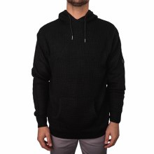 Soul Star Black Mk Phineas Sweater