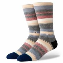 Stance Roman Crew Sock