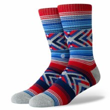 Stance Roo Crew Sock