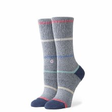Stance Sundown Crew Sock