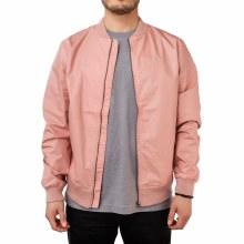 Bronxton Bomber Jacket