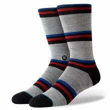 Stance Wooly Crew Sock
