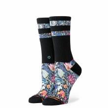 Stance Zoe Crew Sock