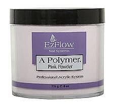 A-Polymer Pink 8oz