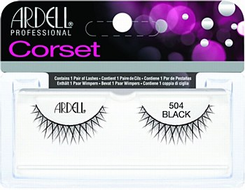 Ardell Pro Corset 504