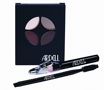 Brow Defining Kit Ardell